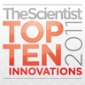 Top 10 Innovations 2011